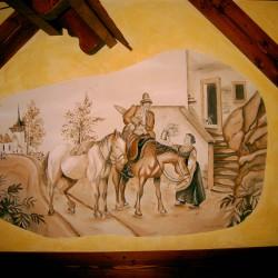 Bierhalle Neusalza Spremberg