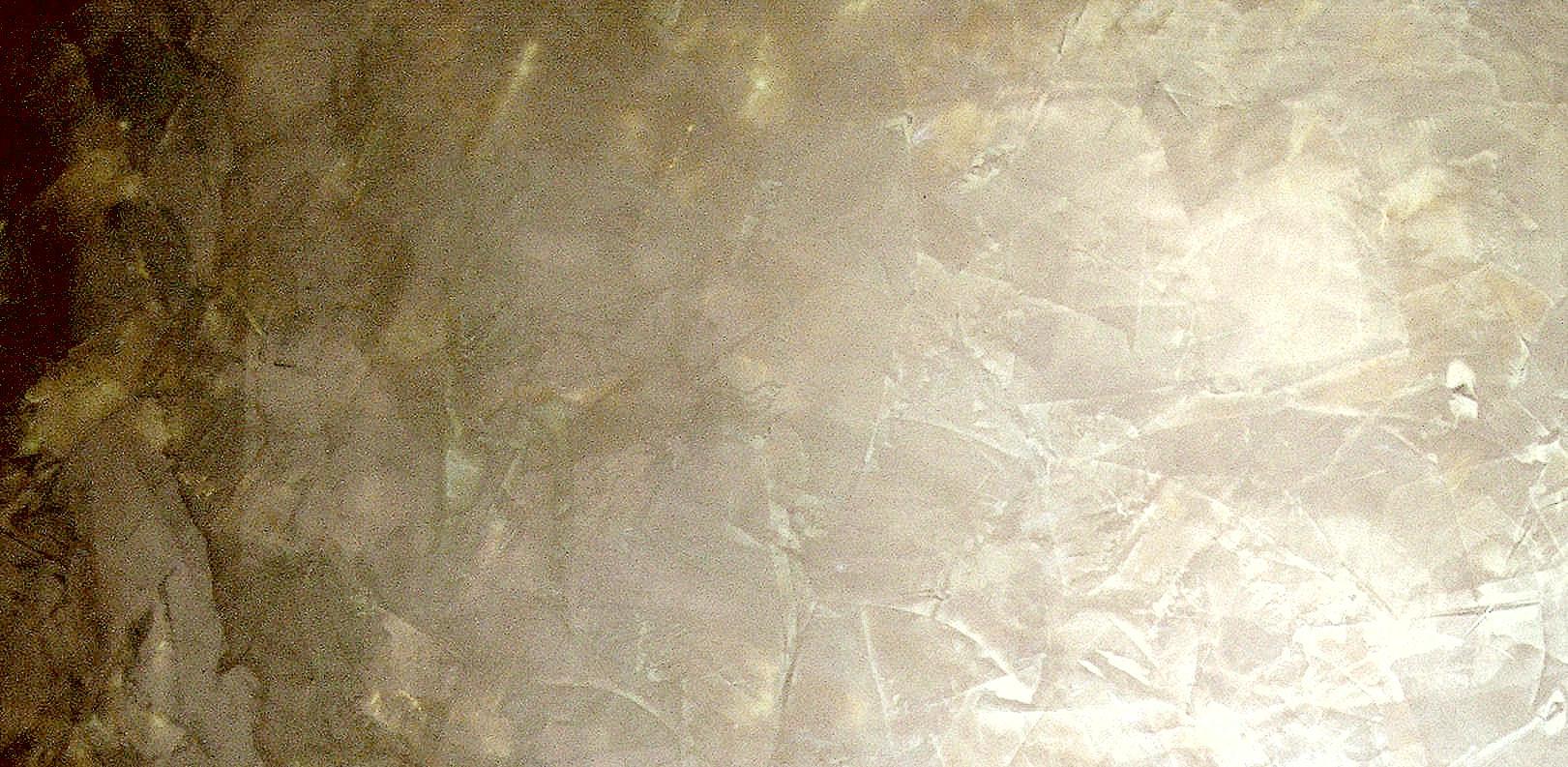 Dekorative gestaltung bei malermeister hartmut gutsche in sachsen wilthen - Spachteltechnik wand ...